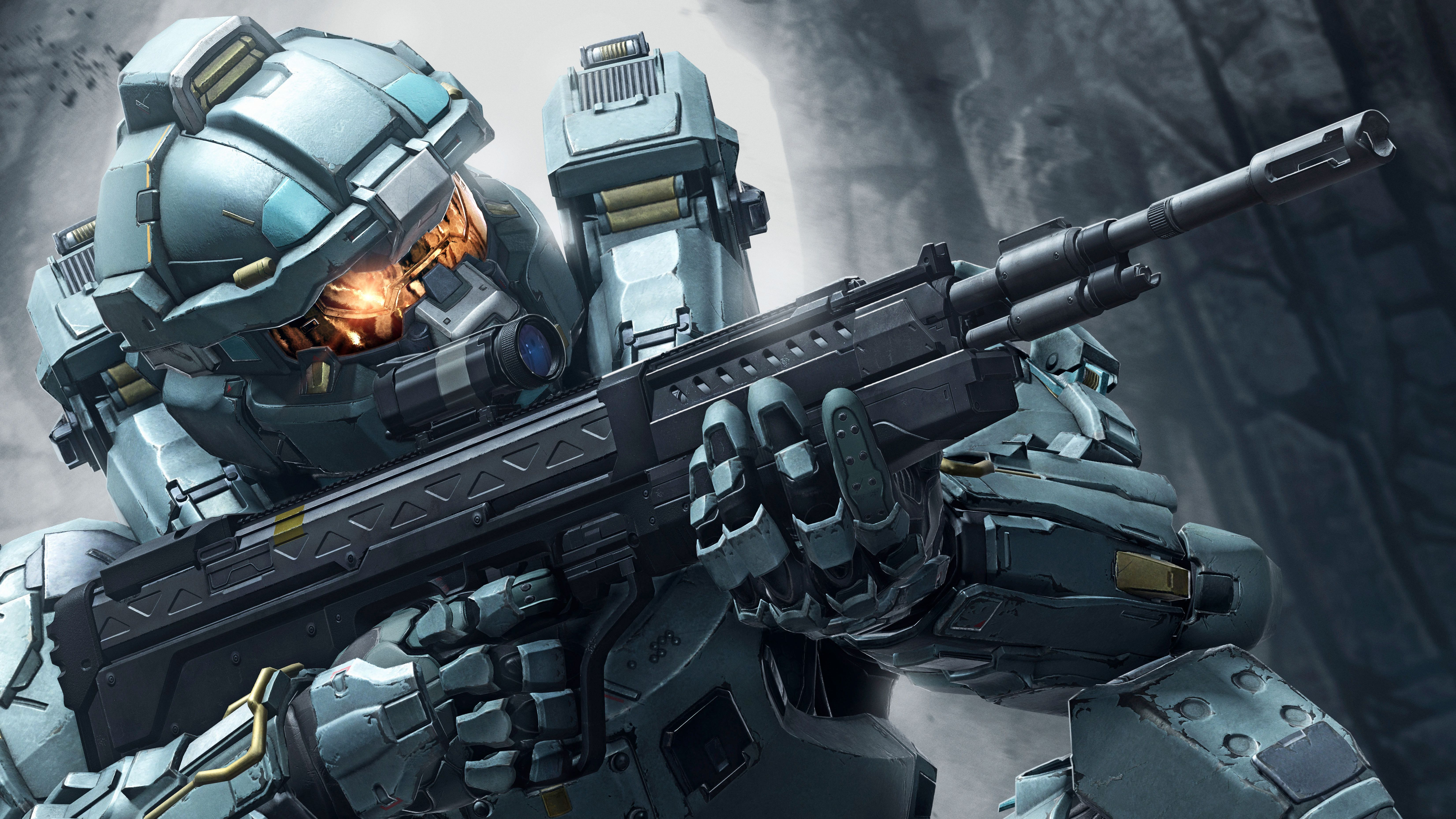 Halo 5 Guardians Computer Wallpapers Desktop Backgrounds 6604x3715 Id 607049 Halo Game Halo 5 Halo 5 Guardians