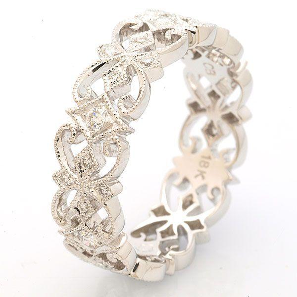 Diamonds And Pearls Wedding Theme Telas Blog Ice Blue Wedding