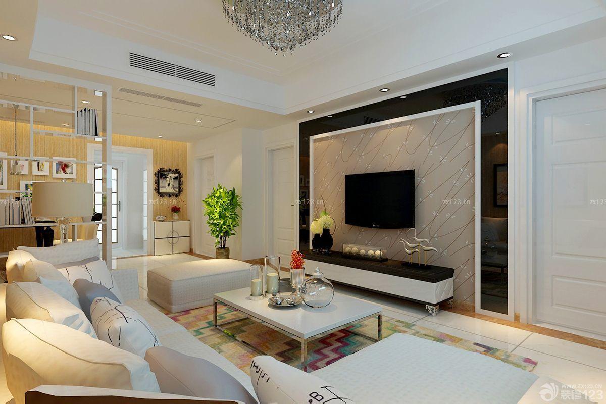 pinmika on home decor | luxury living room design