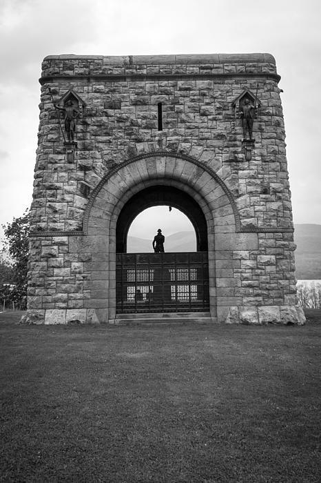 Washington Memorial By Alexander Mendoza Newburgh New York Newburgh Hudson Valley Ny