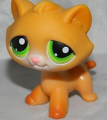 Graham And Brown 57218 Darcy Wallpaper Pearl Littlest Pet Shop
