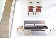 Cinova mobili ~ Cinova prodotti letti in camas beds