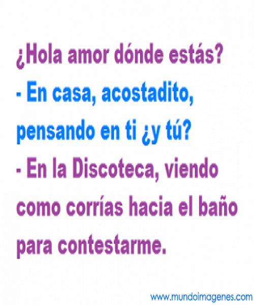 Hola Amor Donde Estas Funny Phrases Stupid Memes Funny Memes