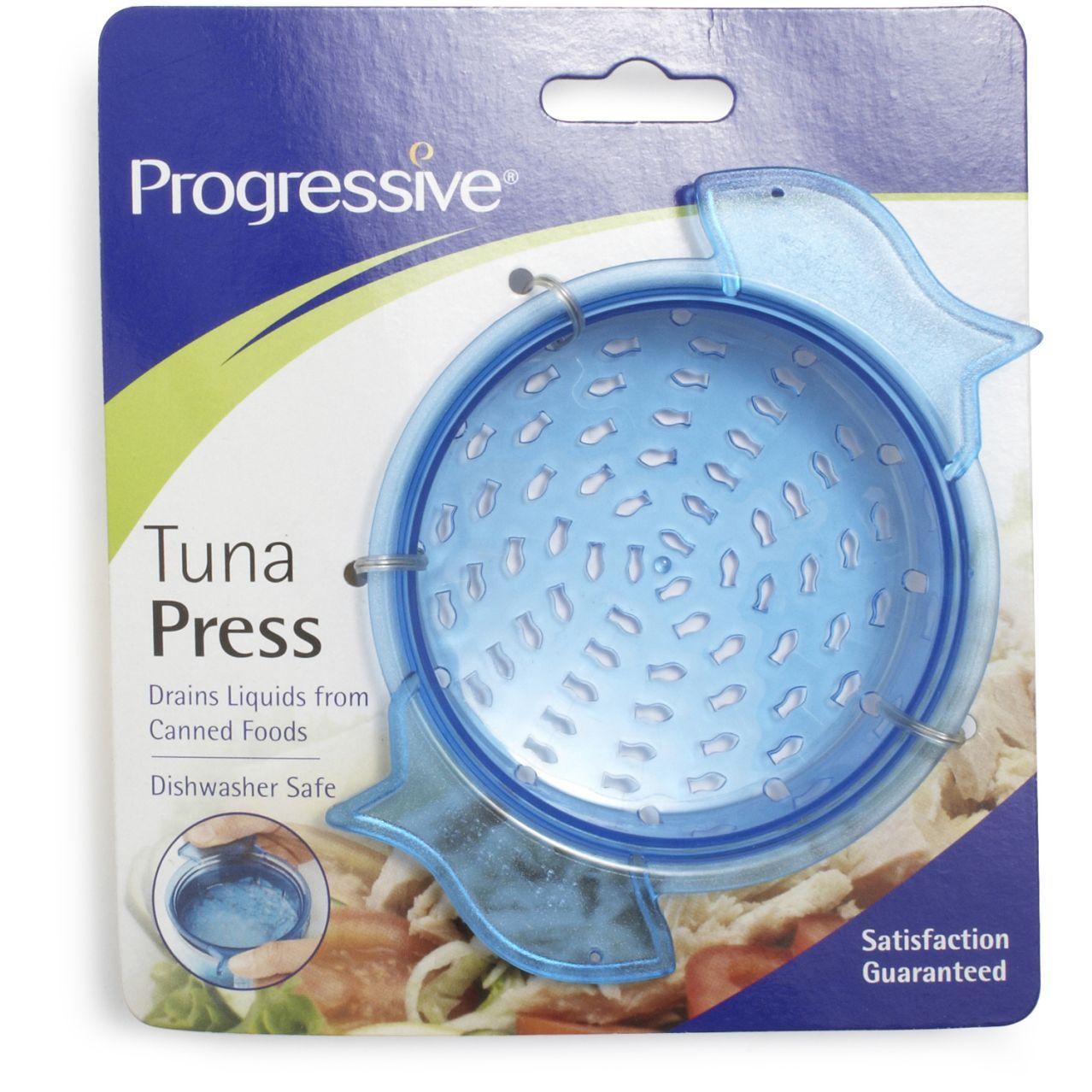 tuna drainer | Stupid Kitchen Implements | Pinterest | Food