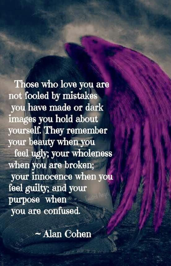 Twisted angle.. | Angels | Friendship Quotes, Quotes, Relationship