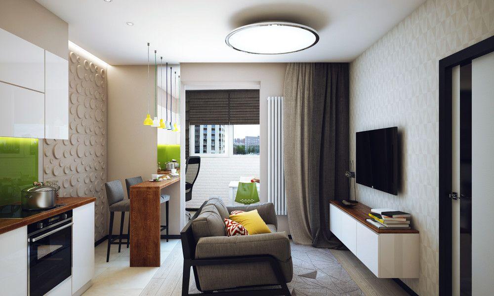 48 ] Beautiful Minimalist Living Room Design Ideas ROOM DECOR Adorable 1 Bedroom Loft Minimalist Collection