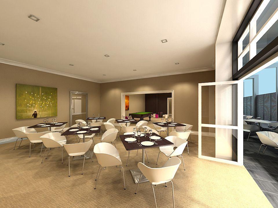 World Best Interior Designer Featuring Jpedesignstudio For More Inspiration See Also