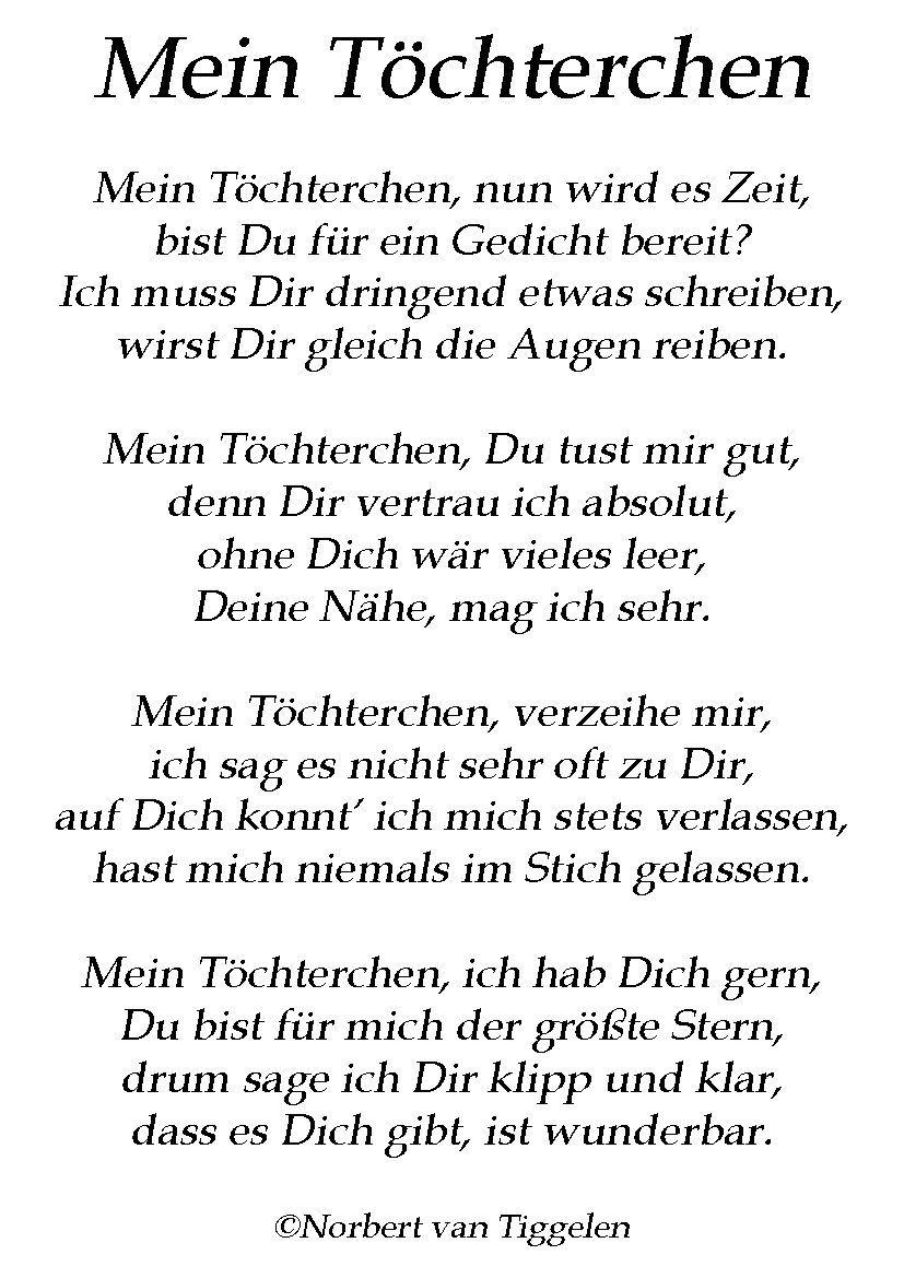 Pin Von Helga Jansen Auf Spruche Spruche Spruche Zum Geburtstag