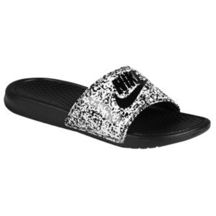 Nike Benassi JDI Slide - Men's | Slides