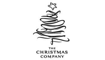 25 Logo Design Inspired By Christmas Theme Logo Design Company Logo Design Christmas Themes