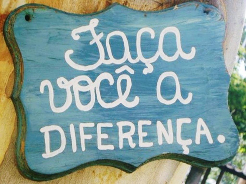 Frases De Bom Dia: #frases #inspiracao #vida