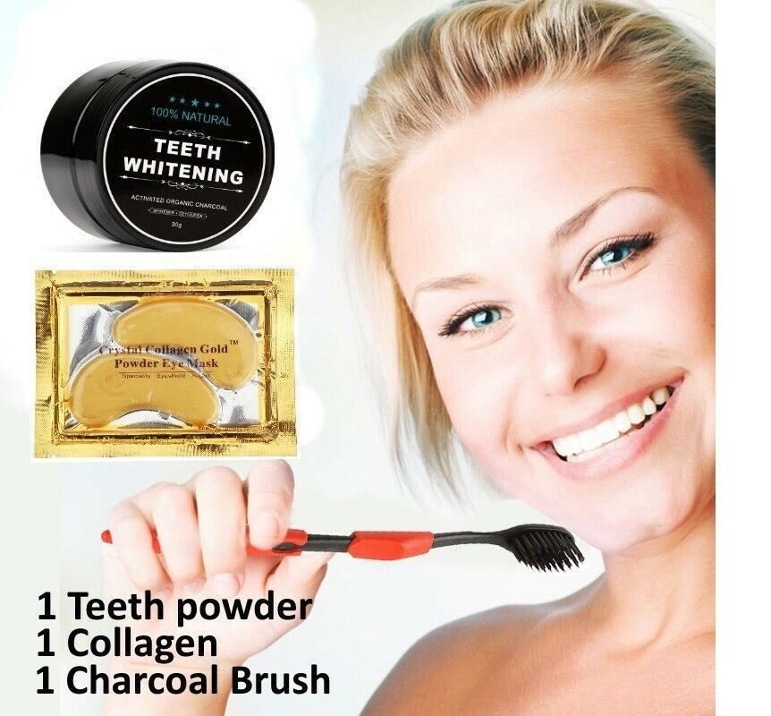 Teeth Whitener -  Teeth Whitener – #teethwhitener #teeth #whitener 100% ORGANIC CARBON COCONUT ACTIVATED CHARCOAL N - #instantNaturalTeethWhitening #NaturalTeethWhiteningbakingsoda #NaturalTeethWhiteningcoconutoil #NaturalTeethWhiteningdiy #teeth #whitener