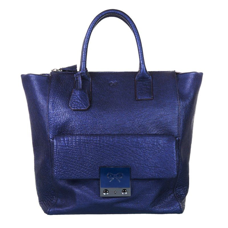 410445db8d Tod's to release limited edition holiday collection | Handbags I love |  Bags, Fashion bags, Christmas bags