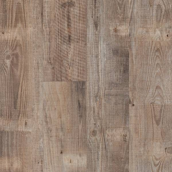 Paramount Wood Floors Orland Park Illinois: RigidCORE Collection By Paramount Vinyl Plank 7x48 Garden