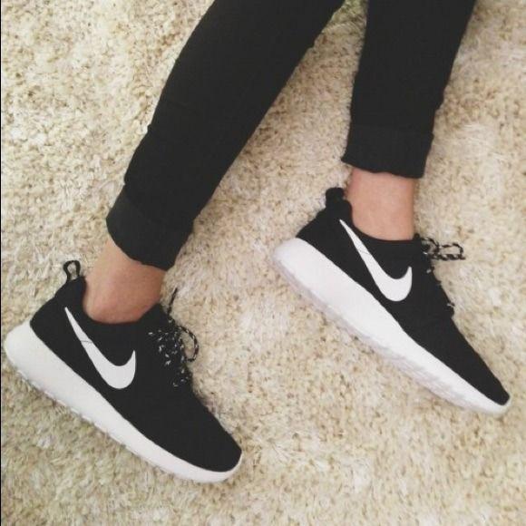 Nike shoes women, Running shoes nike