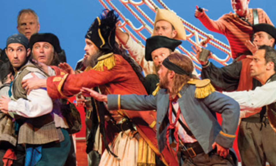 Last chance to see The Pirates of Penzance - http://pynck.com/2017/03/last-chance-see-pirates-penzance.html