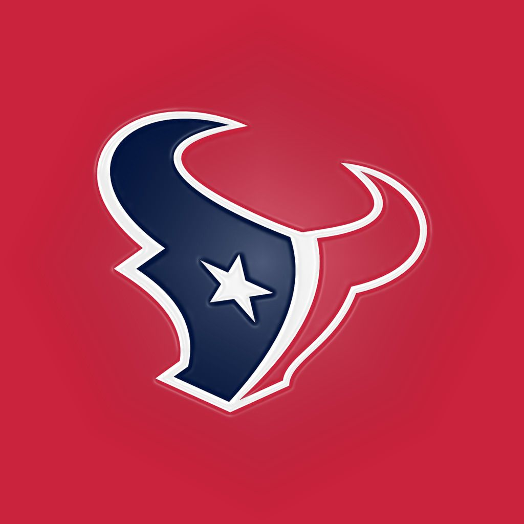 Pics photos houston texans logo chris creamer s sports - Houston Texans