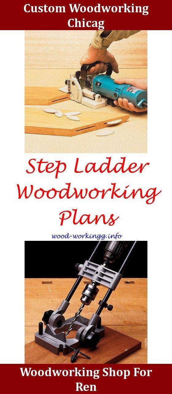 Hashtaglistwoodworking Metal Detector Woodworking Classes