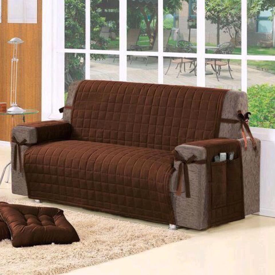 Como hacer funda de sofa beautiful funda sof cama city - Fundas sofa hipercor ...