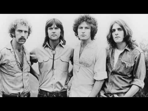 (1) EAGLES - HOTEL CALIFORNIA with lyrics - YouTube