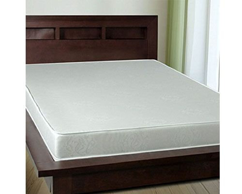 Orthofoam-Sleep-Incorporated-8-inch-Memory-Foam-Mattress,-Queen ...