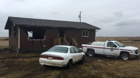 http://pronewsonline.com The fatal house fire claimed the lives of two men and a woman, all in their 20s.