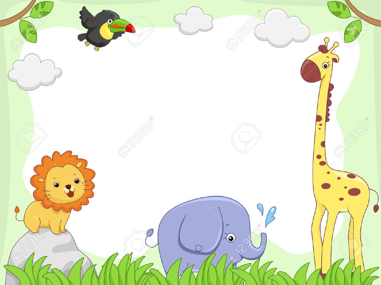 Cool Free Printable Cute Elephant Baby Shower Invitation