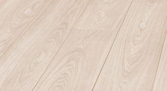 D 3794 Jesion Cordoba 1 Hardwood Hardwood Floors Flooring