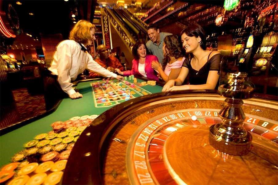 online casino deposit with skrill