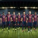 http://www.googlesportsclub.com/football/barcelona-also-captures-bone-at-cas/