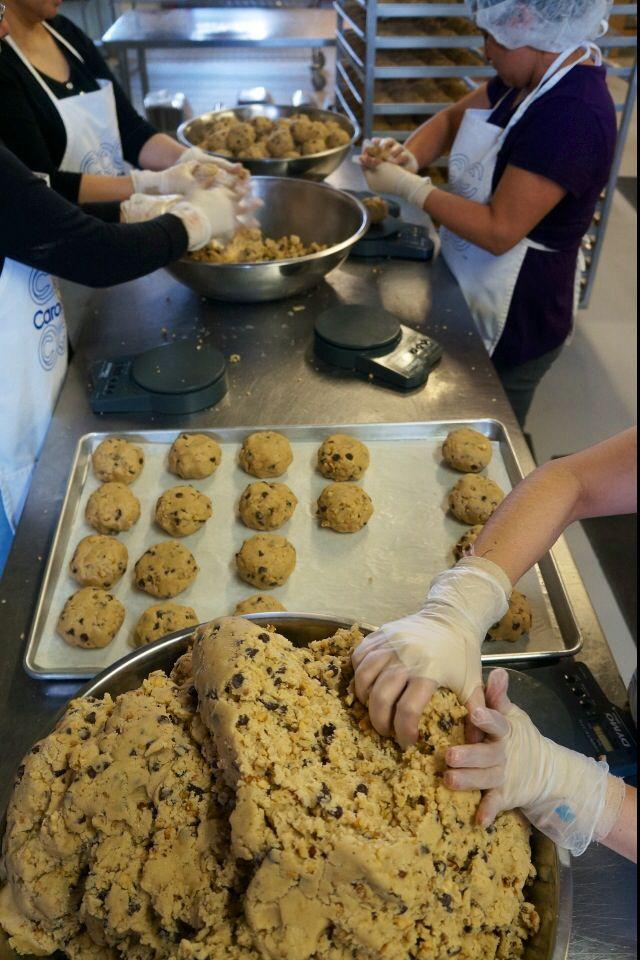 Always Handmade Carolscookies Carol S Cookies Pinterest Order