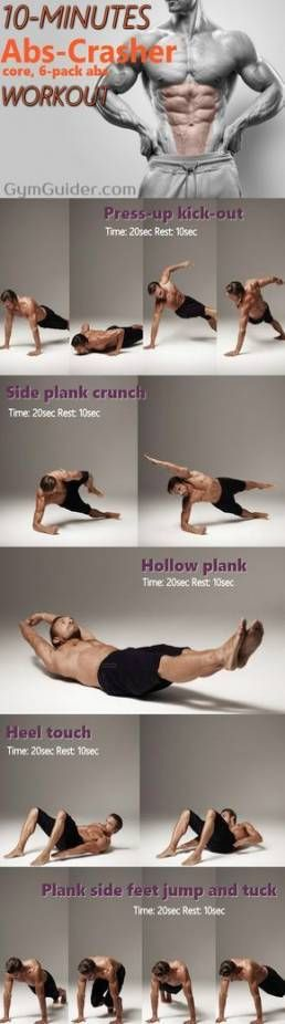 31 Trendy Fitness Workouts At Home Abs Ab Exercises #fitness #exercises #home