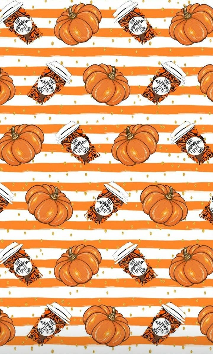 Spooky, Halloween, Thanksgiving, Autumn wallpaper found on ...