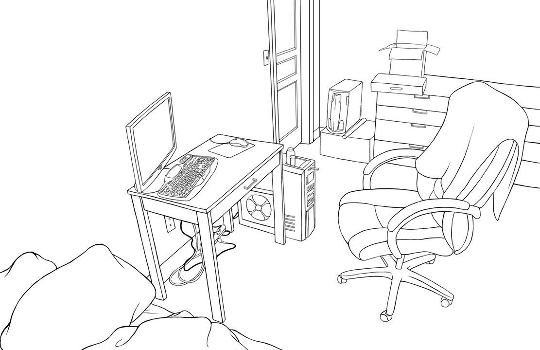 School___3Point_Perspective_by_Insid.jpg (1111×719)