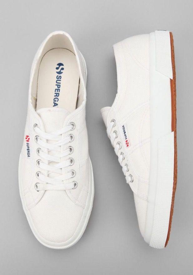 Superga | Classic sneakers, Sneakers