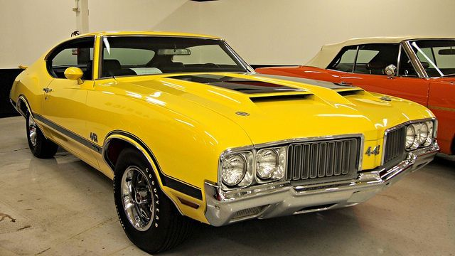 Oldsmobile Cutlass Car Club Google Search Classic Cars Muscle Best Muscle Cars Vintage Muscle Cars