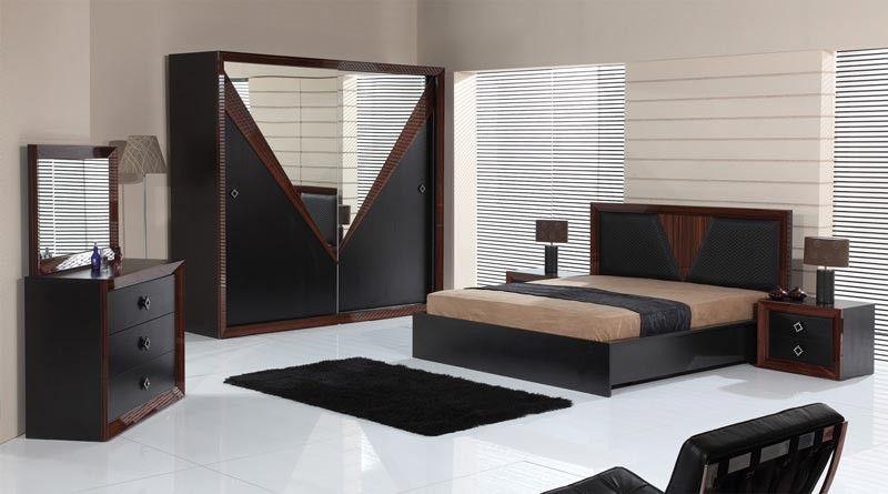 الرئيسية بن صبري Modern Bedroom Furniture Luxury Furniture Furniture
