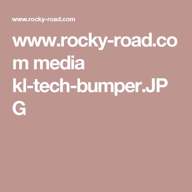 www.rocky-road.com media kl-tech-bumper.JPG