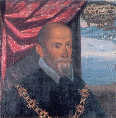 Pin On 16th Century Spain Austria Portugal
