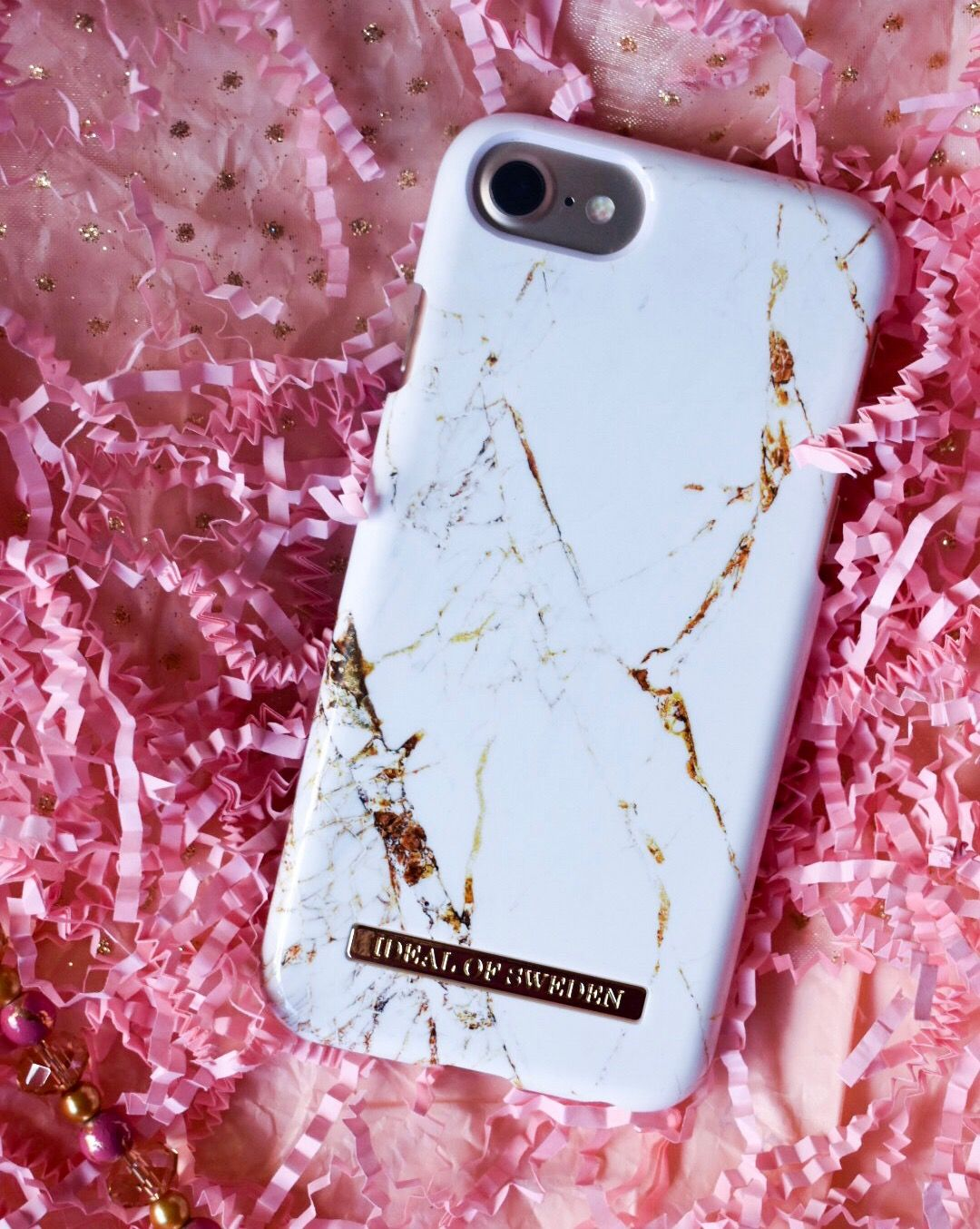 The Ultimate $25 - $50 Gift Guide for Women: 50 great Christmas ...