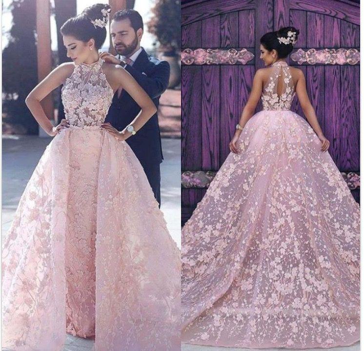 Pin de Mariana Nasser en Dresses | Pinterest