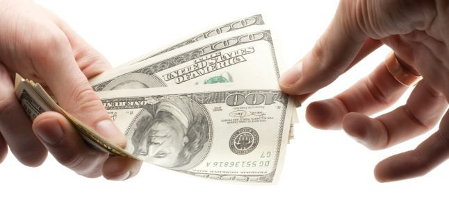 Top reasons for payday loans photo 4