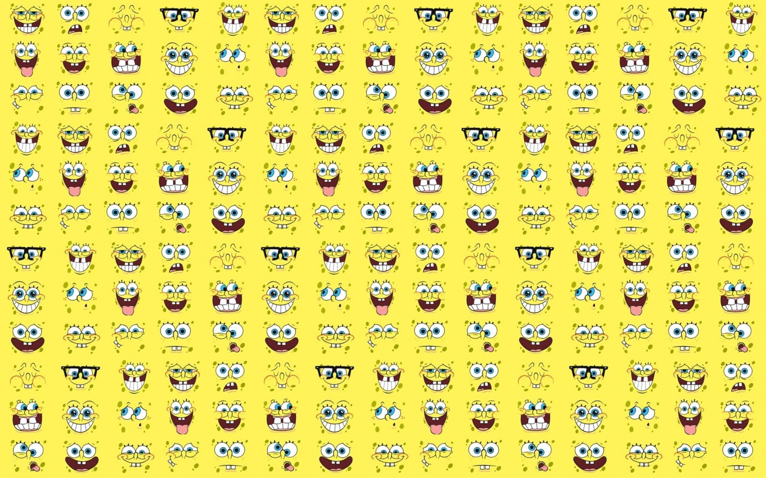 62 Spongebob Squarepants Hd Wallpapers Backgrounds Wallpaper Abyss Spongebob Wallpaper Spongebob Background Spongebob Squarepants