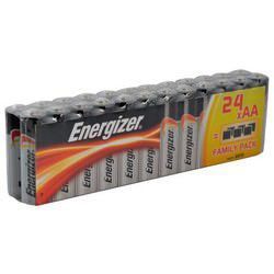 Energizer Aa Batteries Multi Pack Of 24 Trading Depot Energizer Multi Christmas Gifts
