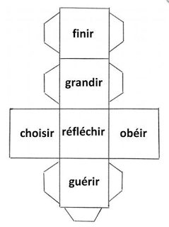 Epingle Sur Francais