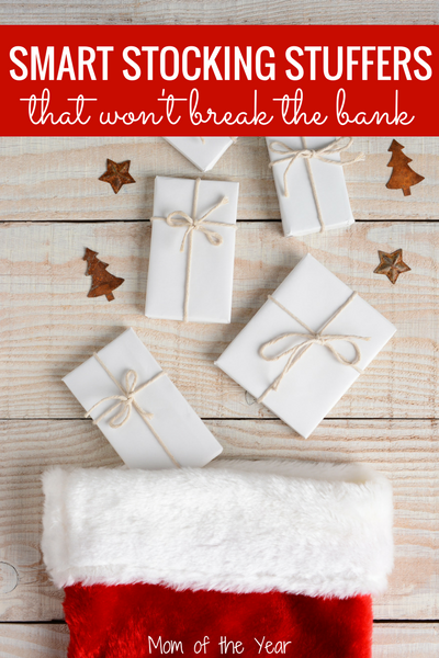 Tired of being burned out by the holidays? Here's how to minimize the holiday stress and maximize the joy. These 6 simple, smart, practical tips are a game changer and will make a huge difference with your holiday celebrations!