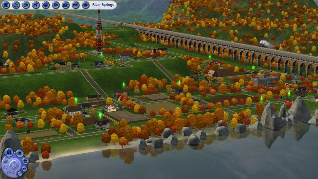 Pin on Sims ideas
