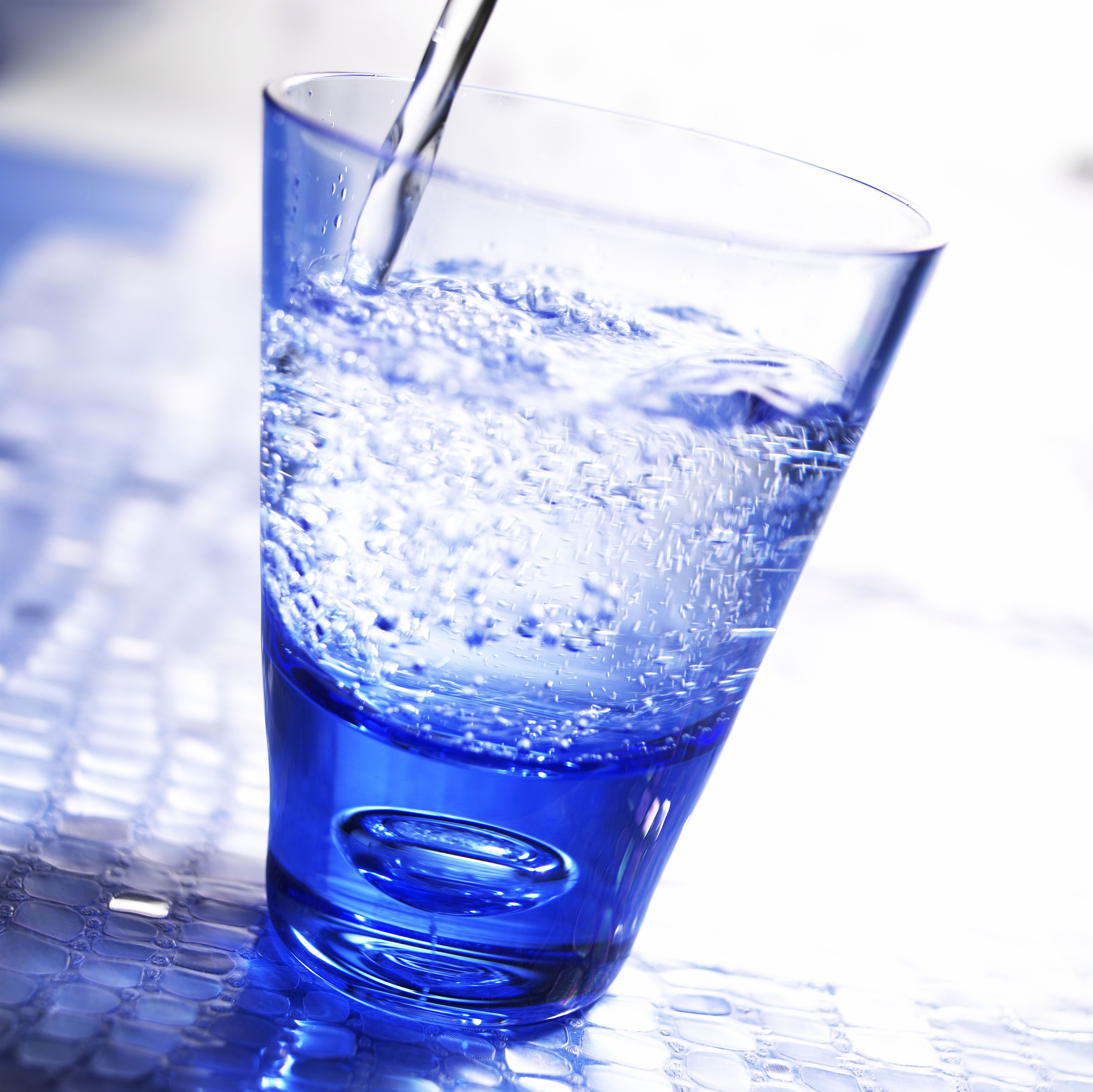 Lose 7 pounds of water weight in 1 day