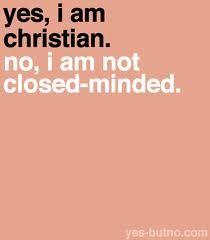 i am christian - Google Search