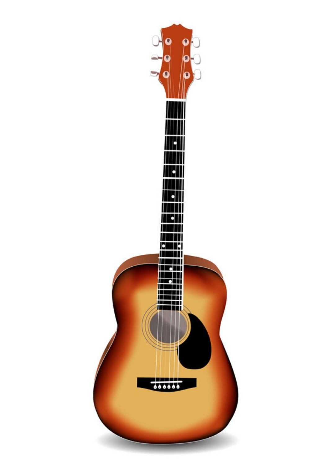 The Best Acoustic Guitars For Under 100 Our Top 5 Cheap Steel Strings In 2020 Best Acoustic Guitar Guitar Yamaha Guitar